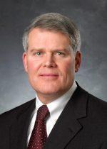 Dr. Geoffrey Bodeau Nuclear Medicine