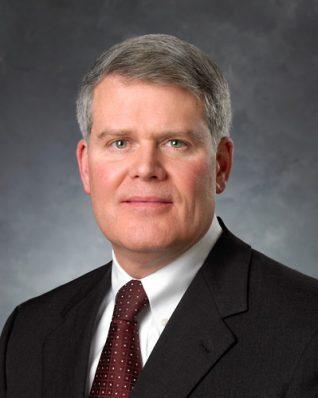 Dr. Geoffrey Bodeau Nuclear Medicine/PET Imaging