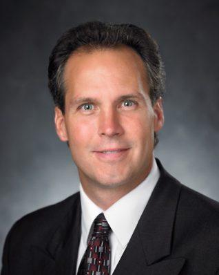 Dr. Brent Bullis Body Imaging, Diagnostic Radiology