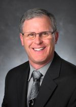 Dr. Mark Doyscher Diagnostic Radiology