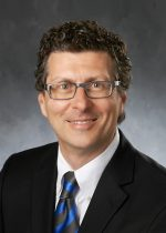 Dr. Stephen Hite Diagnostic Radiology, Pediatric Imaging