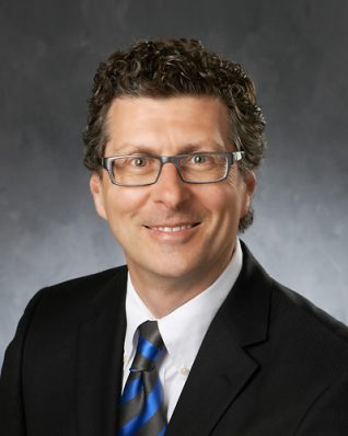 Dr. Stephen Hite Diagnostic Radiology, Pediatric Imaging