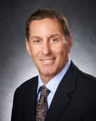 Dr. David Hollander Body Imaging, Diagnostic Radiology