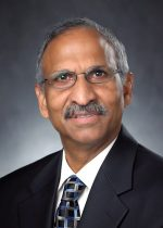 Dr. Subbarao Inampudi Body Imaging, Vascular & Interventional Radiology