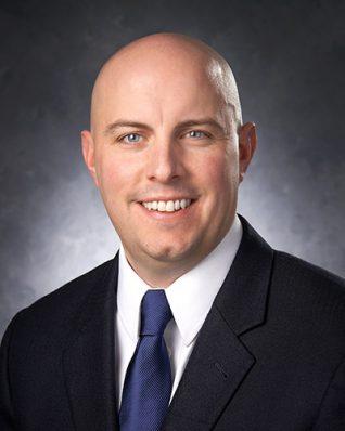 Dr. Jason Keszler Diagnostic Radiology