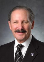 Dr. Joseph Kovar Diagnostic Radiology