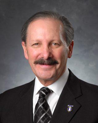 Dr. Joseph Kovar Diagnostic Radiology