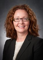 Lisa Miller, MD Diagnostic Radiology