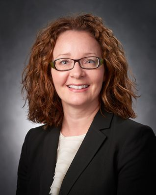 Lisa Miller, MD Diagnostic Radiology