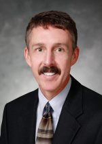 Dr. David Mills Diagnostic Radiology