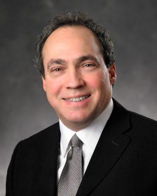 Dr. John Nobrega Diagnostic Radiology