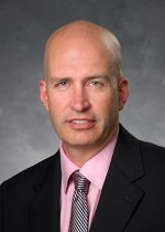 Dr. Patrick O'Brien Diagnostic Radiology