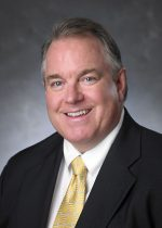 Dr. Michael Plunkett Body Imaging, Diagnostic Radiology