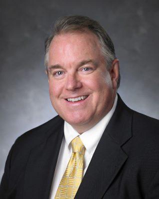 Dr. Michael Plunkett Body Imaging, Diagnostic Radiology