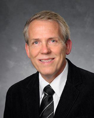 Dr. Robert Pollock Diagnostic Radiology