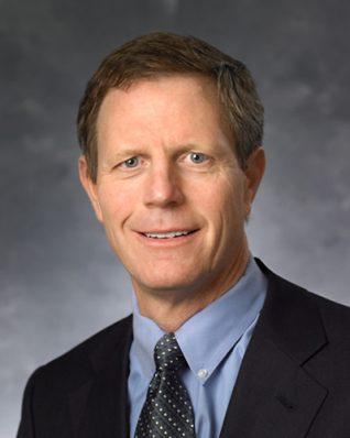 Dr. Geoffrey Raile Diagnostic Radiology