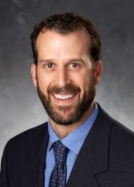 Dr. Damon Shearer Breast Imaging, Diagnostic Radiology