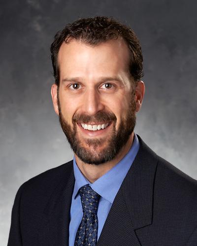 Dr. Damon Shearer Breast Imaging, Diagnostic Radiology