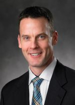Dr. Scott Sidney Diagnostic Radiology, Musculoskeletal Imaging