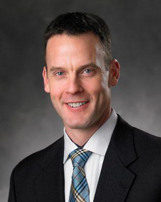 Dr. Scott Sidney Diagnostic Radiology, Musculoskeletal Imaging