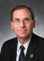 Dr. John Steely Diagnostic Neuroradiology