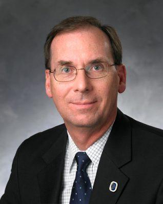 Dr. John Steely Diagnostic Neuroradiology