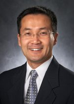 Huy Q. Tran, MD Diagnostic Radiology