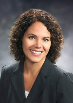 Dr. Sara Veldman Body Imaging, Breast Imaging