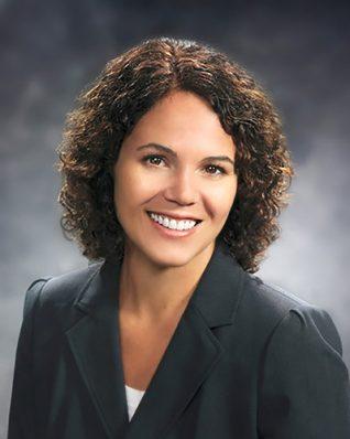 Dr. Sara Veldman Body Imaging, Breast Imaging