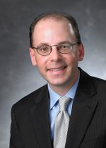 Dr. Robert Yost Body Imaging, Diagnostic Radiology