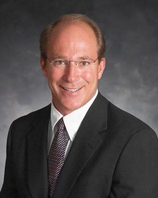 Dr. David Gross Diagnostic Radiology