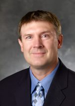 Dr. Jon Kane Diagnostic Radiology