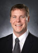 Dr. Curtis Binder Diagnostic Radiology, Musculoskeletal Imaging