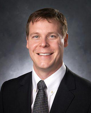Dr. Curtis Binder Diagnostic Radiology, Musculoskeletal Imaging