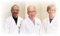 tcmi-meet-physicians