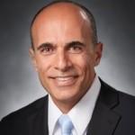 Eyal Ron, MD Diagnostic Radiology