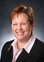 Kerri Haring, MD Breast Imaging, Diagnostic Radiology