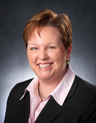 Kerri Haring, MD Breast Imaging, Diagnostic Radiology