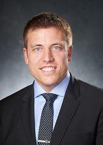 Allen Swanson, MD Vascular & Interventional Radiology