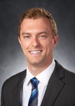 Justin LeBlanc, MD Diagnostic Radiology, Musculoskeletal Imaging