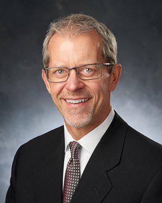 Jeffrey E. Magnuson, MD Diagnostic Neuroradiology