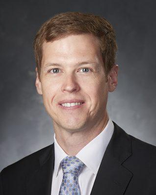 David Durand, MD Diagnostic Neuroradiology