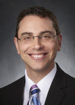 Adam Wallace, MD Neurointerventional Radiology