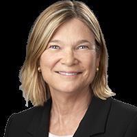 Deborah Longley, MD