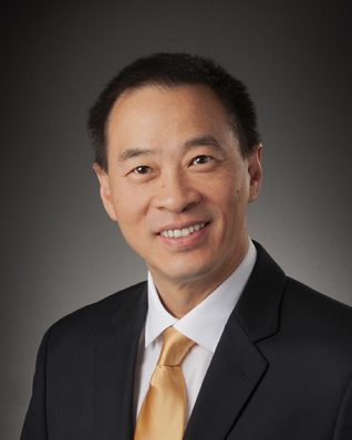 Willis Chung, MD Consulting Radiologists, Ltd