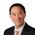 Dr. Willis Chung