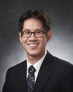 Dr. Sopo Lin